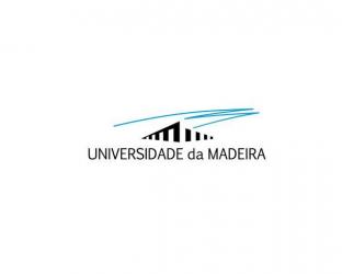 universidade-da-madeira-logo